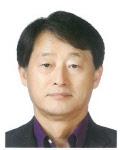 엄상현 중부대 총장 본격 업무